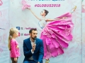 19/04/2018 свято Весни в ТЦ GLOBUS! 0005