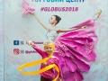 19/04/2018 свято Весни в ТЦ GLOBUS! 0006