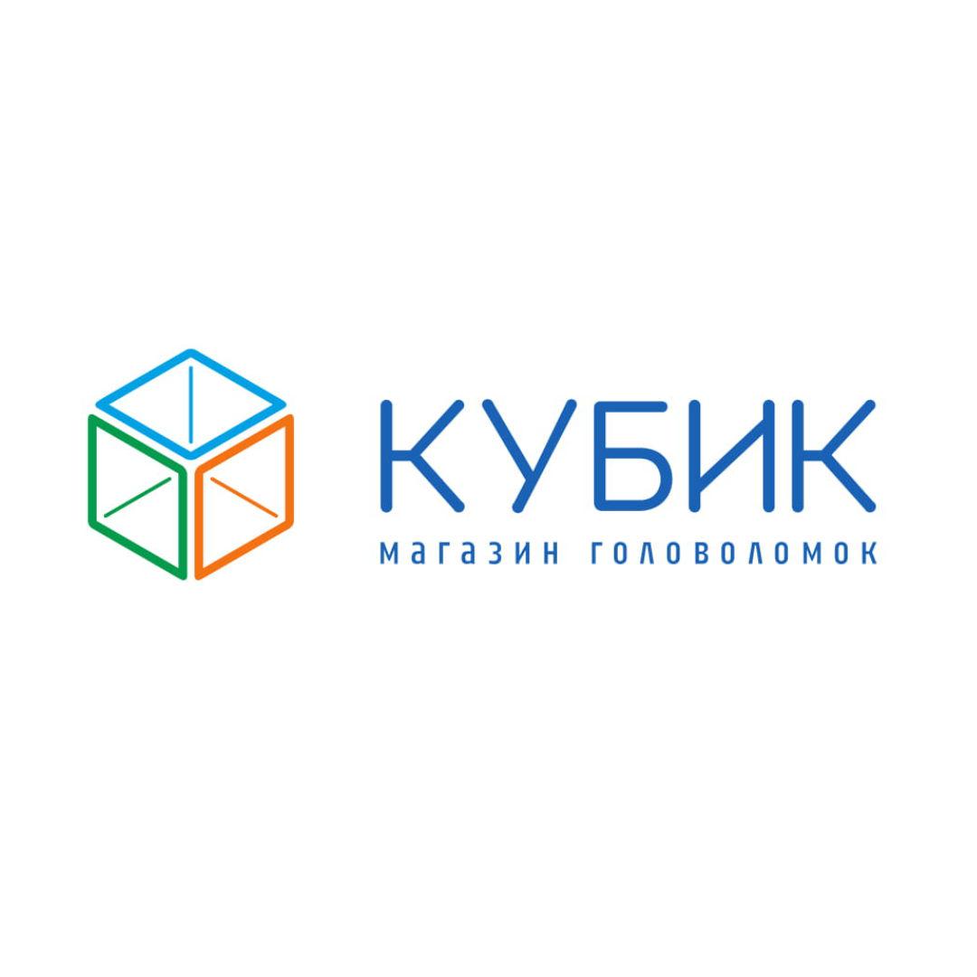 ТЦ Globus — торговий центр на Майдані Незалежності в Києві 251f8fc2151